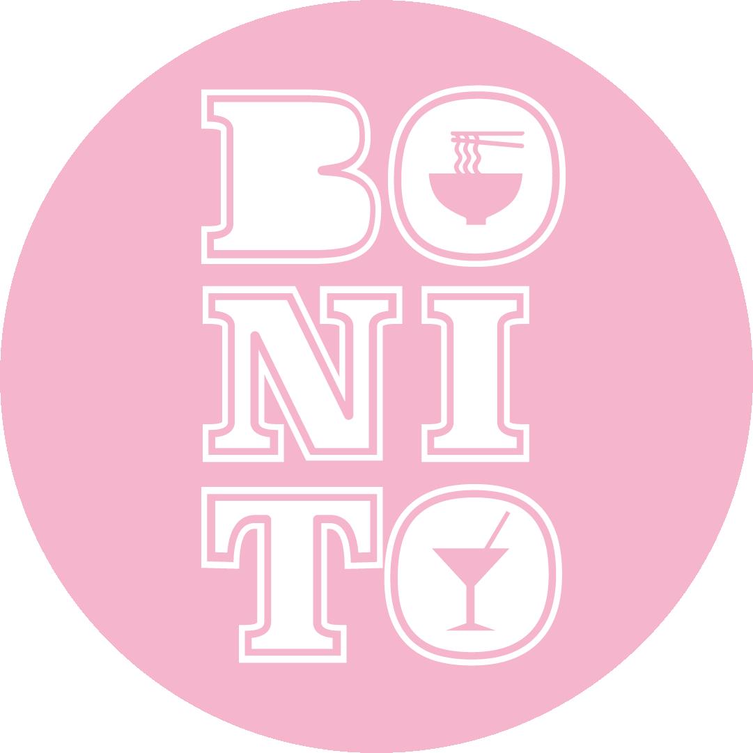 Bonito_Avatar