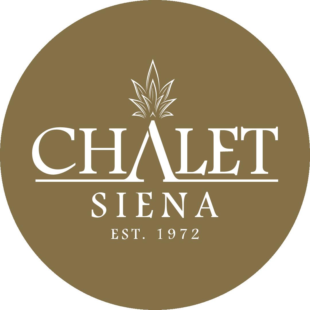 ChaletSiena_Avatar